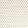 Kangas, Isot tähdet, kulta 50 x 160 cm