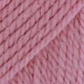 Drops NEPAL UNICOLOR 3720 medium pink