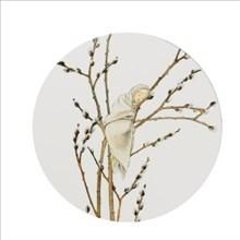 Elsa Beskow Collection Grytunderlägg 20 cm Videung