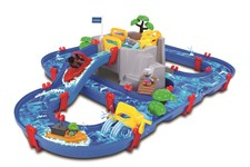 Mountain Lake set, AquaPlay