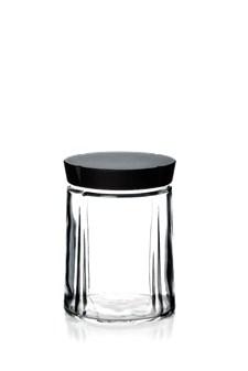 Oppbevaringsglass, Grand Cru, 0,75 L, Rosendahl