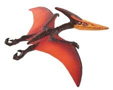 Pteranodon, Schleich
