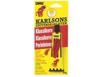 Lim Karlssons klister 45g