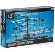 Rail Race Kuularata 5.5 Metriä