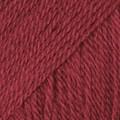 Drops Alpaca Uni Colour 50g Tomatröd (3900)