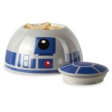 Star Wars R2-D2 Kakburk Kupol