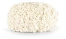 Dale Garn Monjita Alpakka Mix 100 g Hvit 0010