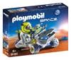 Trehjuling för mars, Playmobil Space (9491)