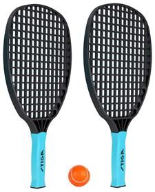 Tennis set, Allround, Stiga