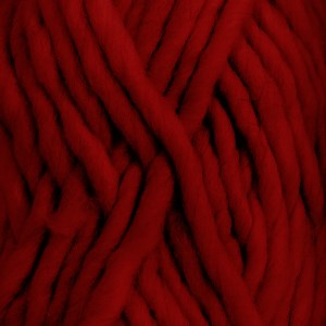 Drops Polaris Mix Lanka Villalanka 100g Red 08