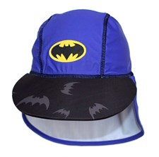UV-hatt Batman, Swimpy (110-128)