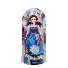 Village Dress Belle, Beauty and The Beast, Disney