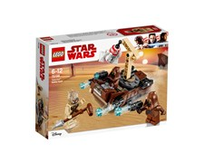 Tatooine™ Battle Pack, LEGO Star Wars (75198)