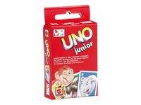 Spel UNO Junior från 3år