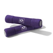 Abilica FitnessBar 2x1,5 kg