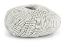 Knit At Home Superfine Baby Merino Ullgarn 50 g