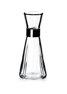 Vannkaraffel, Grand Cru, 0,9 L, Klar, Rosendahl