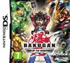 Bakugan - Rise of the Resistance