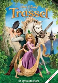 Disney Klassiker 50 - Trassel