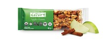 Taste Of Nature Energibar Äpple 40 g
