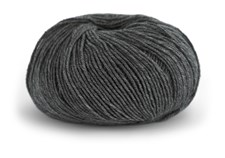 Knit At Home Superfine Baby Merino Garn Ullgarn 50 g