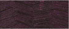 Phoenix Oljefärg 200ml Violet 430