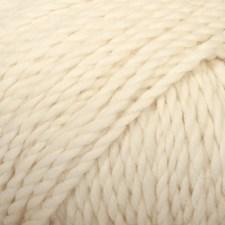 Drops, Andes Uni Colour, Garn, Ullmiks, 100 g, Natur 0100