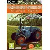 Agricultural Simulator - Historical Farming