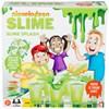 Nickelodeon Slime Splash