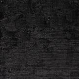 Winsor & Newton Winton Oljefärg 37 ml 331 Ivory Black