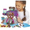 Play-Doh Lera Candy Delight Playset