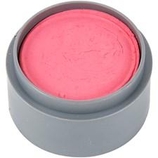 Ansiktsfärg 15 ml Ljusrosa
