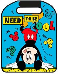 Sparkskydd Mickey Mouse
