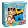 Bunny Boo, Smart Games (SE/FI/NO/DK/EN)