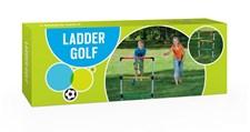 Ladder Golf set, Happy Summer