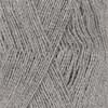 Drops, Lace Mix, Garn, Alpakkamiks, 50 g, Lys grå 0501