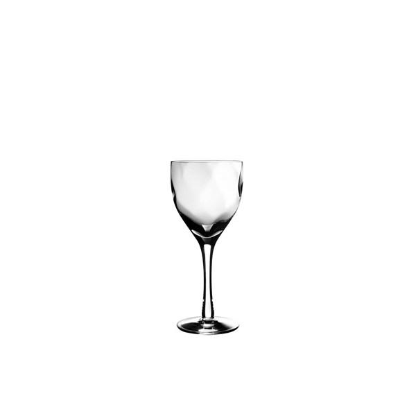 Kosta Boda Chateau Vinglas 15 cl Kristall - glas