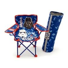 Campingstol, Star Wars