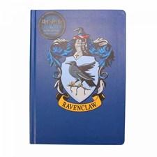 Harry Potter Ravenclaw Notatbok A5
