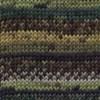 Drops FABEL PRINT 542 green