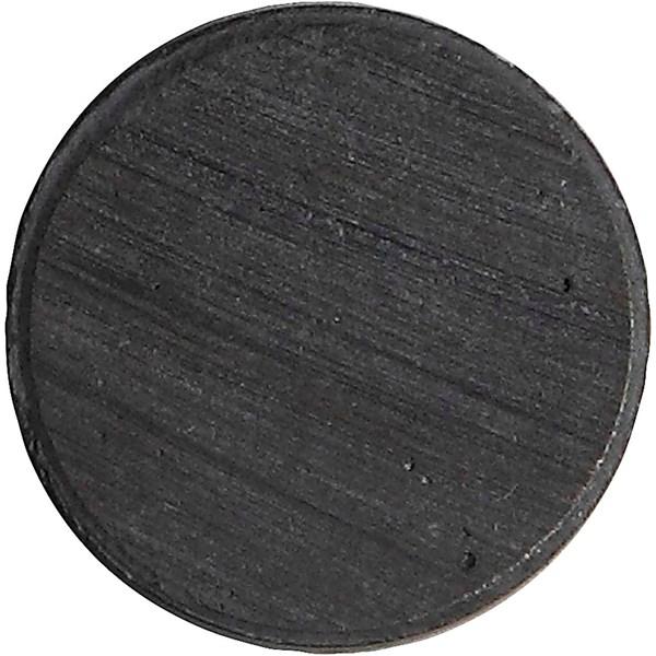 Magnet 3x20 mm 50 st
