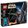 TIE Fighter, LEGO Star Wars (75095)