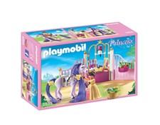 Slottsstall, Playmobil Princess (6855)