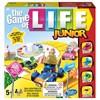 Game of Life Junior, Hasbro (NO/DK)