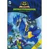 Batman Unlimited - Monstermania (film)