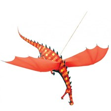 Mobil, Merciless dragons, Djeco