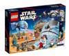 Adventskalender 2017, LEGO Star Wars (75184)
