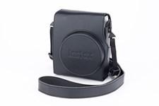 INSTAX MINI 90 kameralaukku musta