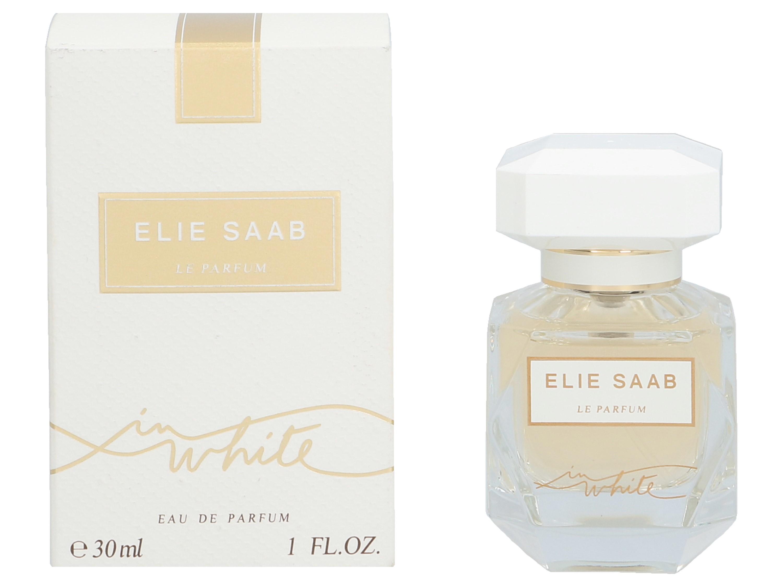 Elie Saab Le Parfum In White Eau De Parfum 30ml | Gratis