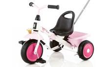 Happytrike Princess trehjuling, Kettler